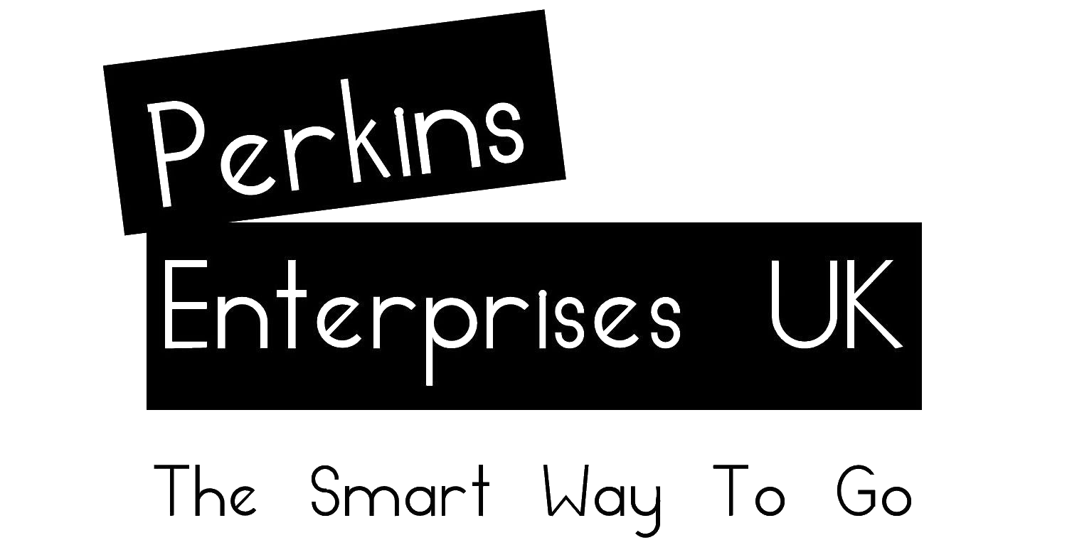 Perkins Enterprises UK